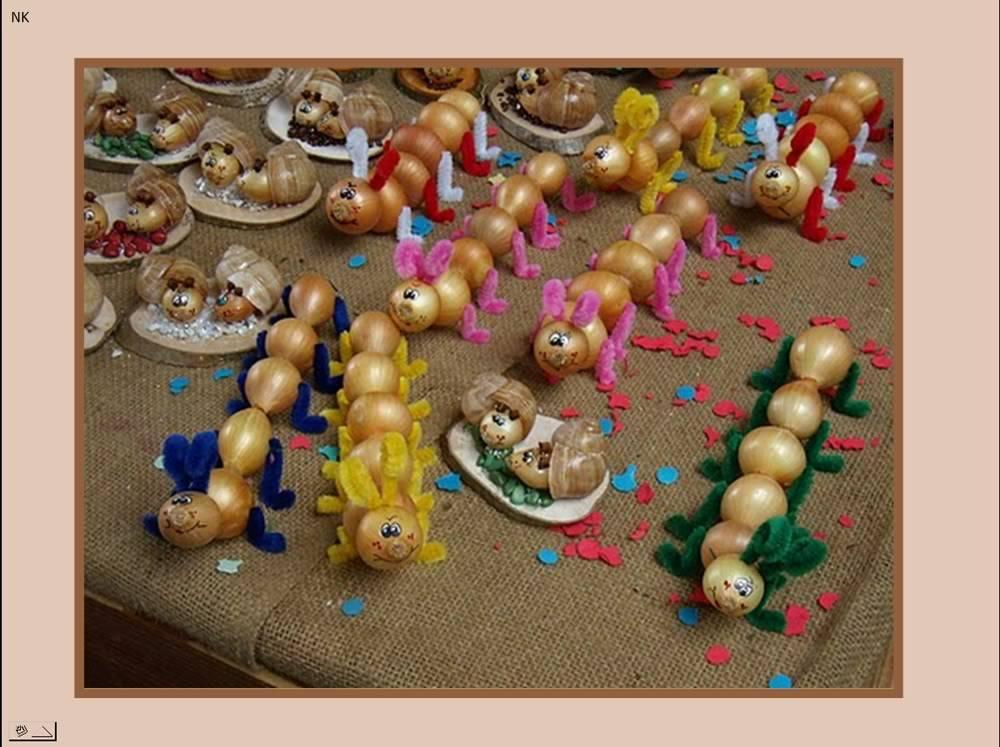 مهرجان البصل حلو بس البس ى نضارة البصل او المطبخ Nidokidos160