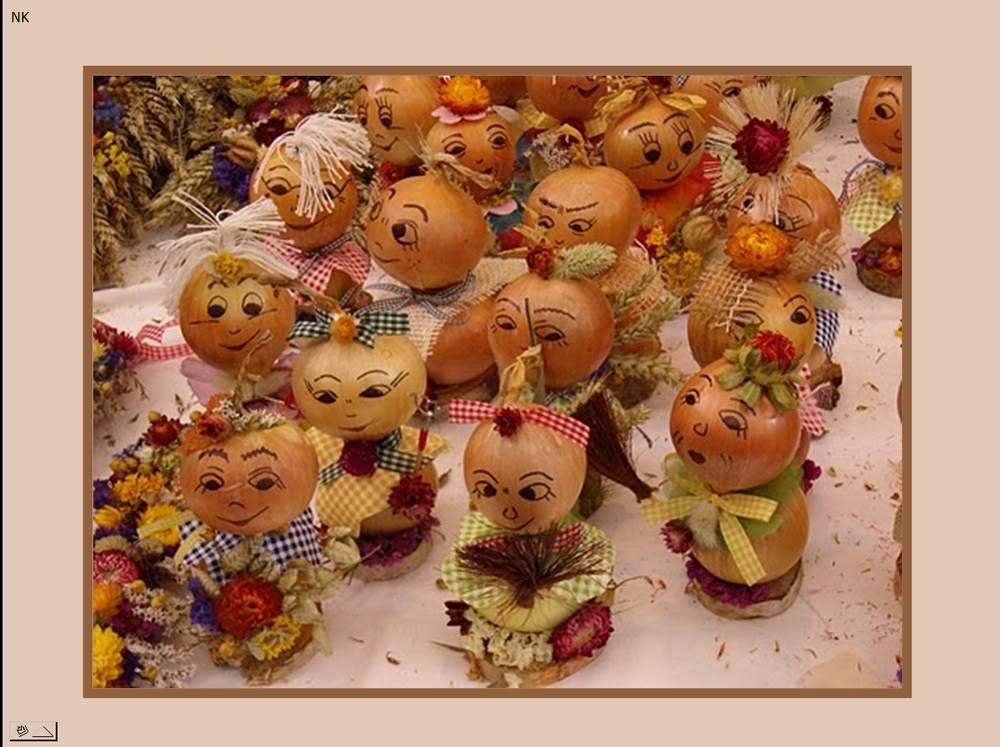 مهرجان البصل حلو بس البس ى نضارة البصل او المطبخ Nidokidos161