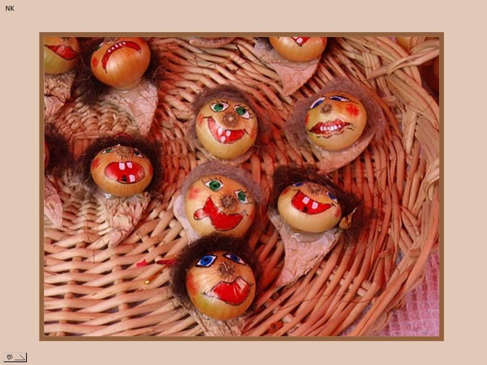 مهرجان البصل حلو بس البس ى نضارة البصل او المطبخ Nidokidos163