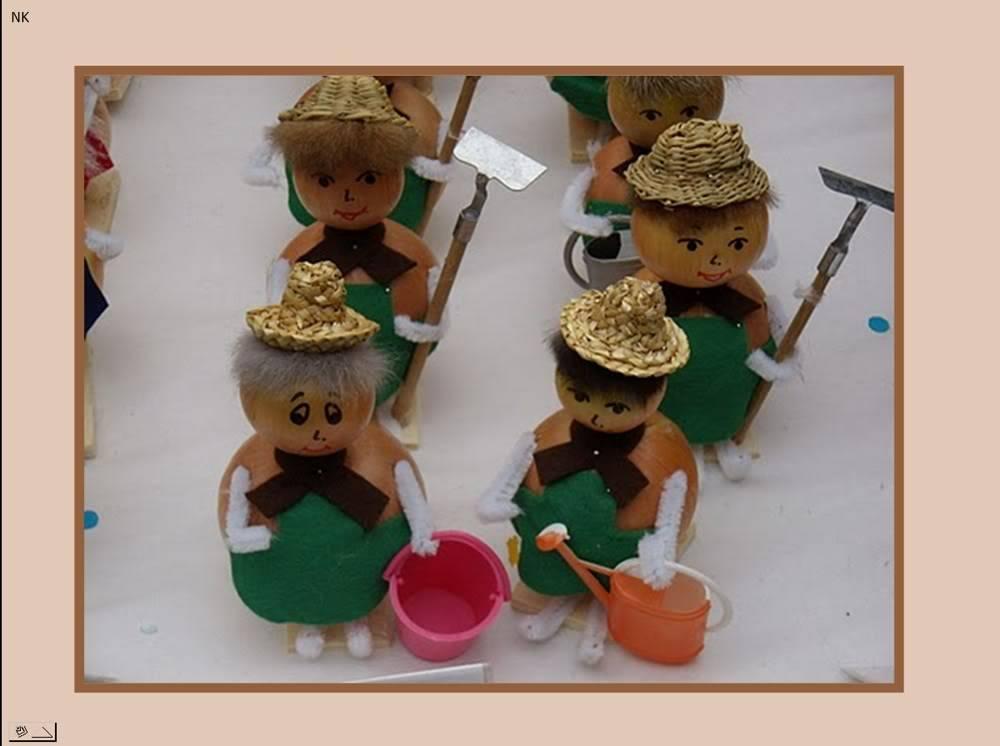 مهرجان البصل حلو بس البس ى نضارة البصل او المطبخ Nidokidos167