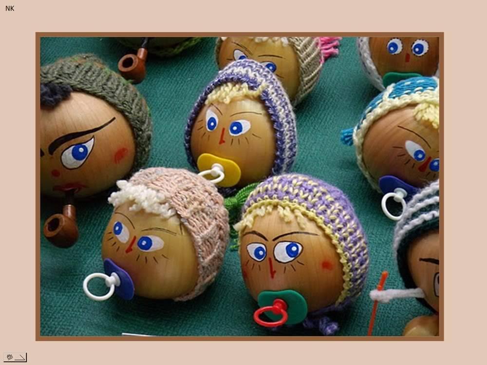 مهرجان البصل حلو بس البس ى نضارة البصل او المطبخ Nidokidos170