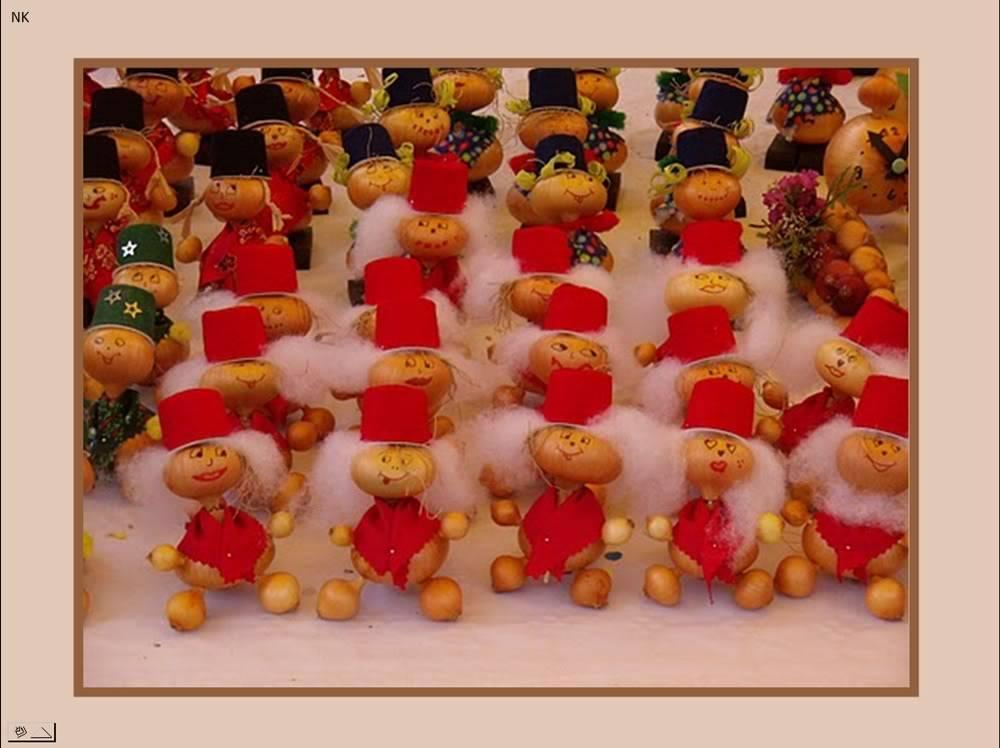 مهرجان البصل حلو بس البس ى نضارة البصل او المطبخ Nidokidos173