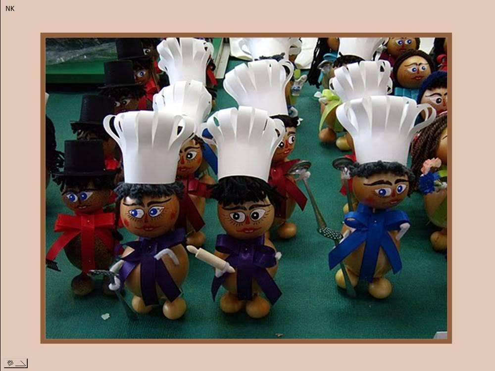 مهرجان البصل حلو بس البس ى نضارة البصل او المطبخ Nidokidos174