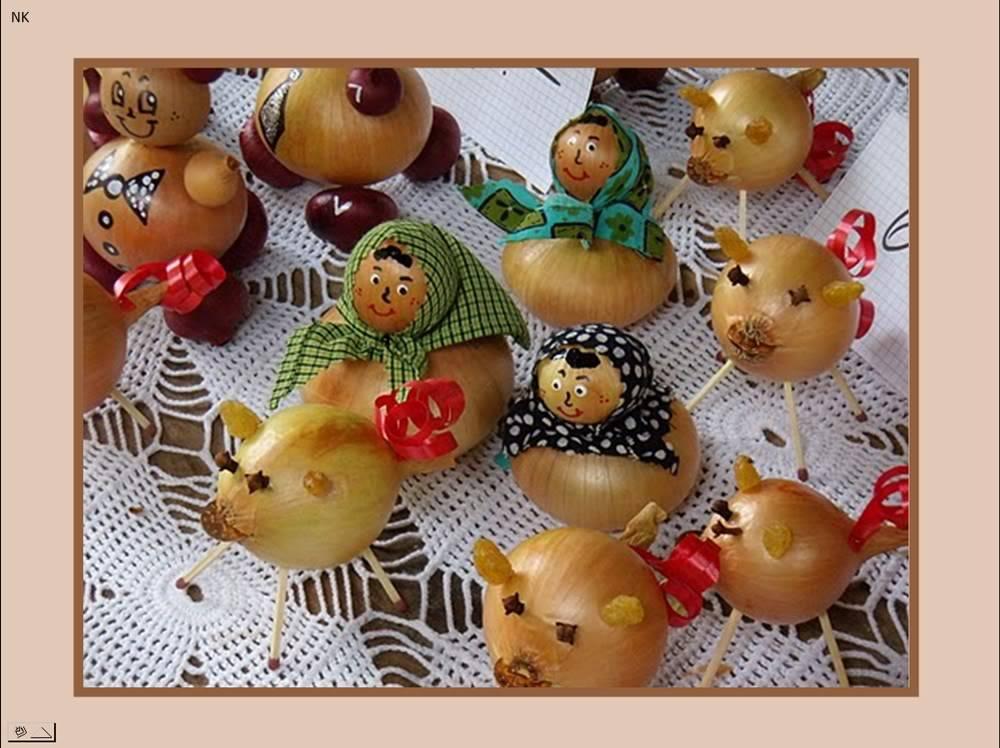 مهرجان البصل حلو بس البس ى نضارة البصل او المطبخ Nidokidos175