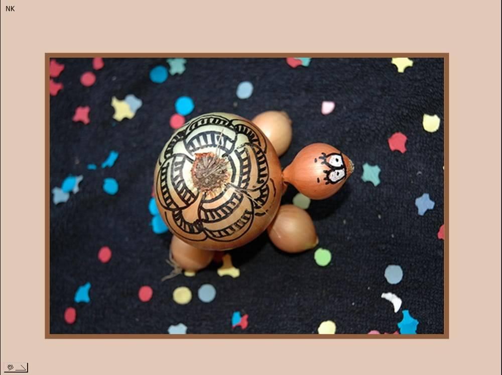 مهرجان البصل حلو بس البس ى نضارة البصل او المطبخ Nidokidos177