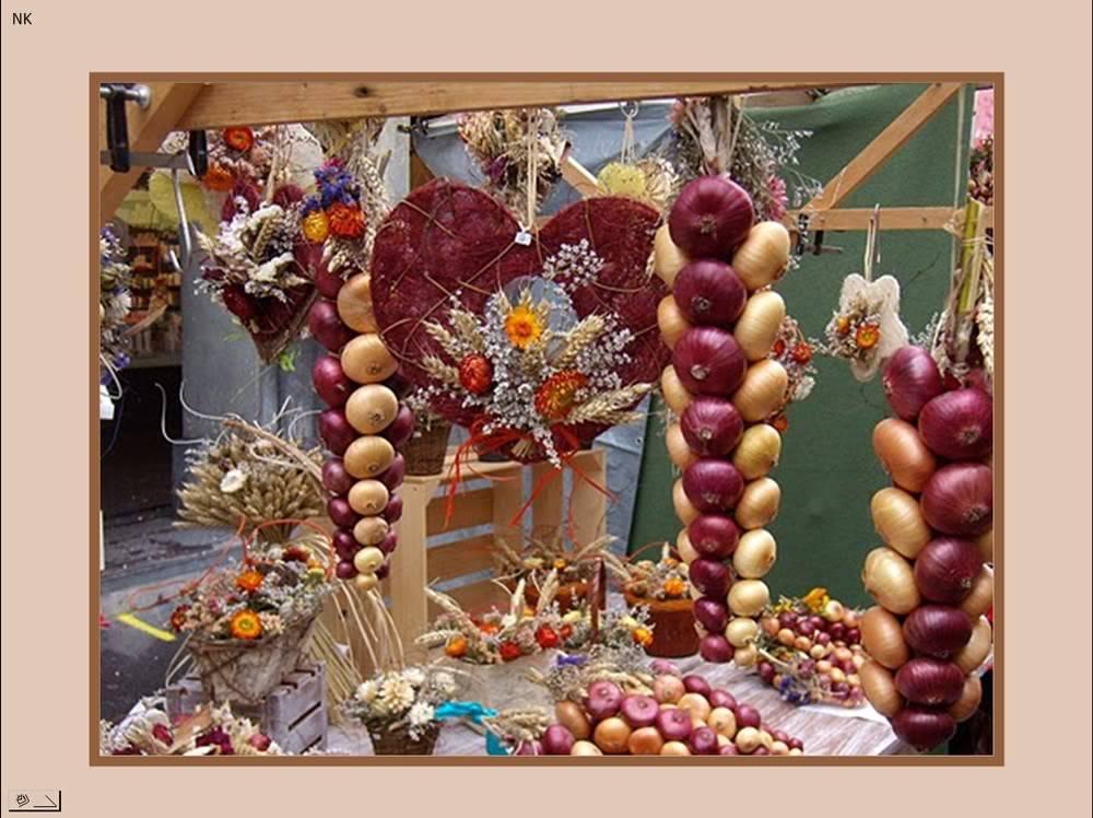 مهرجان البصل حلو بس البس ى نضارة البصل او المطبخ Nidokidos184