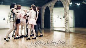 Reglas del club<3 HDMVShampoo-AfterSchoolFullVermp40972