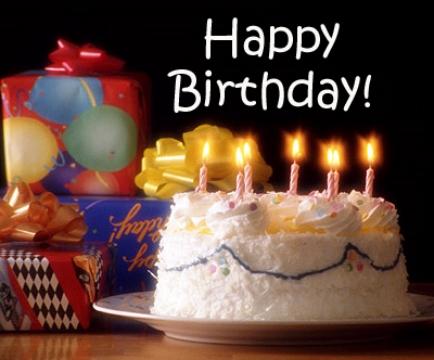 Chúc mừng sinh nhật bác Trungduc91 Banh-sn