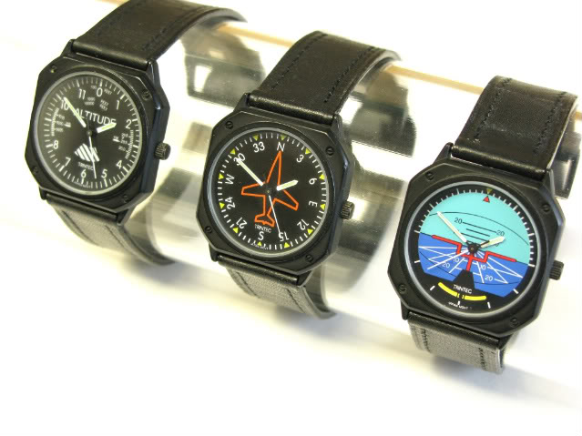 Original Trintec Instrument Watches Original1993Vintagewatches2-1