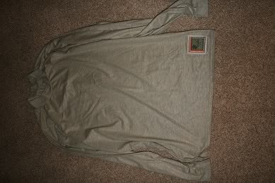 USMC FROG (Flame Resistant Organizational Gear) Desert MARPAT Uniform Frog2