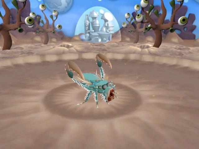 Spider 0.1 CRE_Peacock%20Spider-14ee7c48_sml_zpsgipd1xko