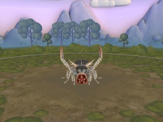 Spider 0.1 CRE_Spider-14efb972_sml_zpspcbir5nn