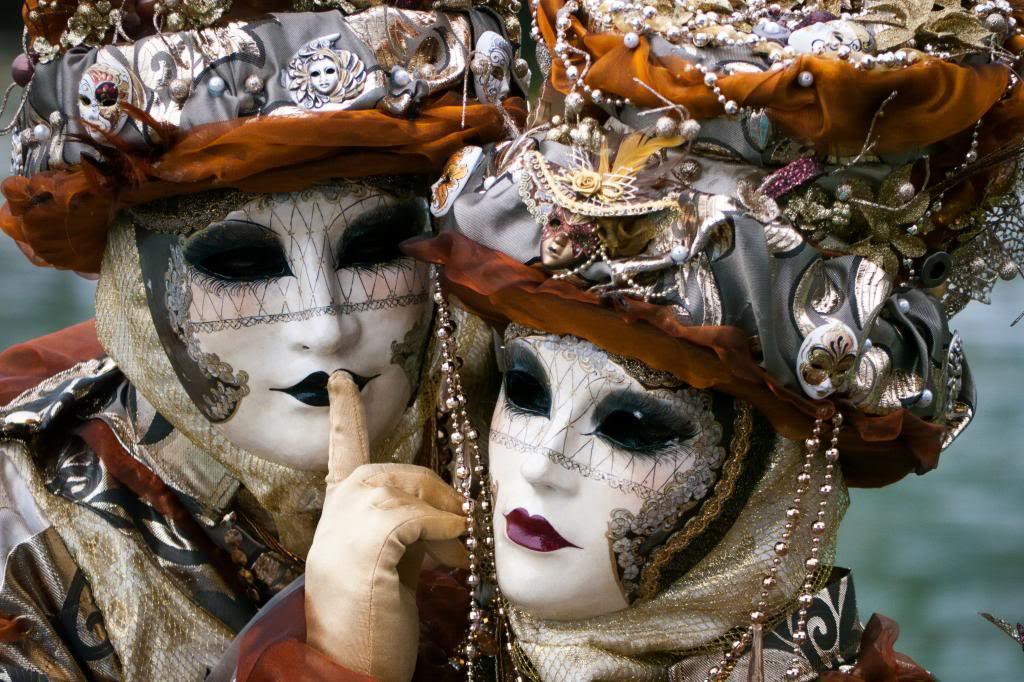 ANNECY Le Carnaval Vénitien ( les Photos ) P1050542_zpsf0f6f1d1