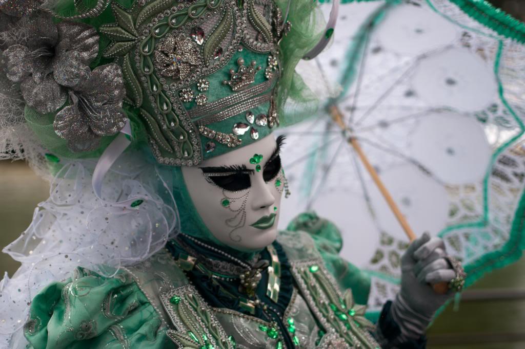 ANNECY Le Carnaval Vénitien ( les Photos ) P1050597_zpsa3346568