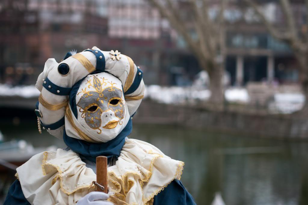 ANNECY Le Carnaval Vénitien ( les Photos ) P1050785_zpsdbd77303
