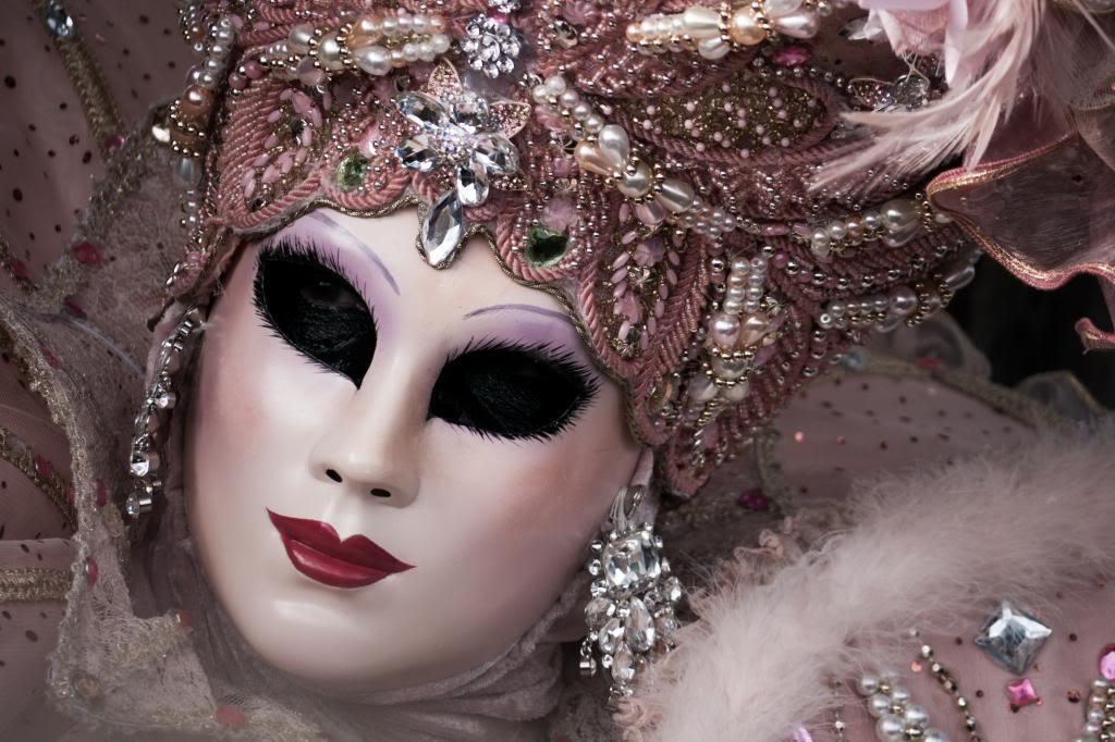 ANNECY Le Carnaval Vénitien ( les Photos ) P1050973_zps7a088386