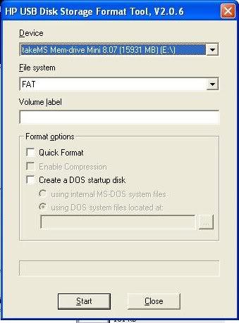 Tuto: Instalar WINDOWS XP desatendido por usb XP_Aspire_one_3