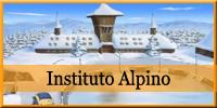 Instituto Alpino