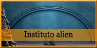 Academia Alius