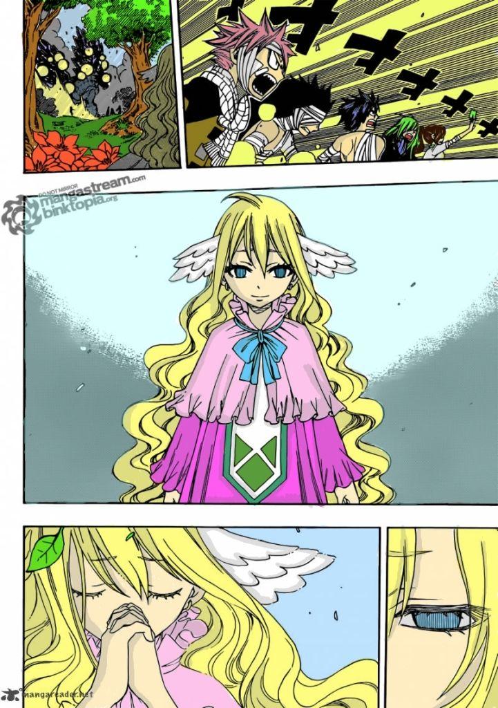 Taller del Dragón~ Fairy-tail-2685283-1