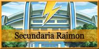 Instituto Raimon