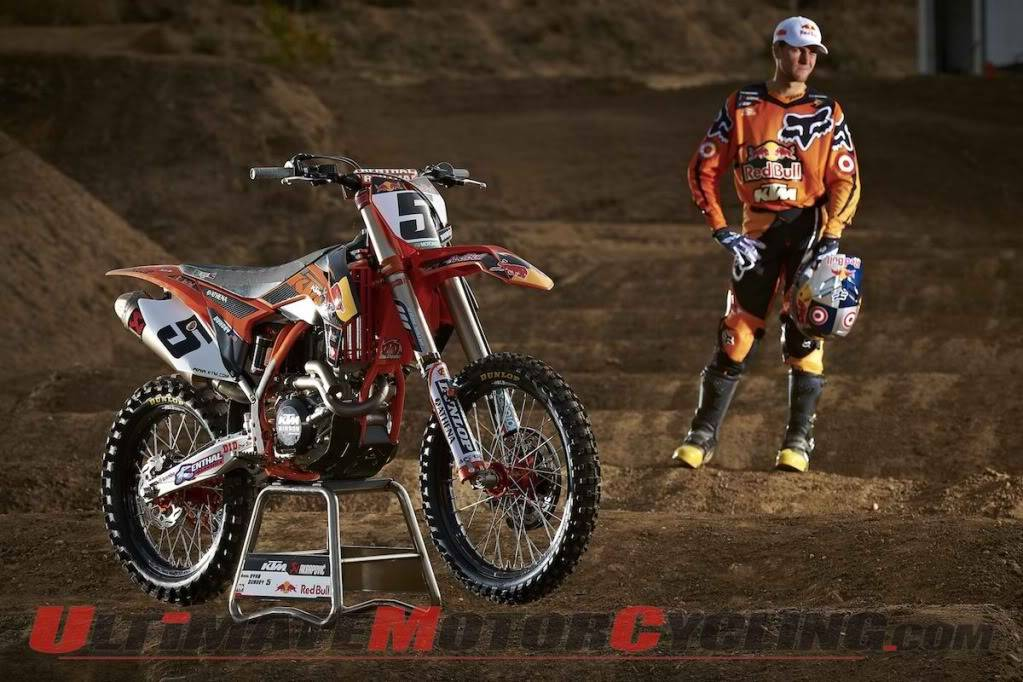 What MX professional rider do you like? 2011-ryan-dungey-ktm-photo-shoot-wallpaper1