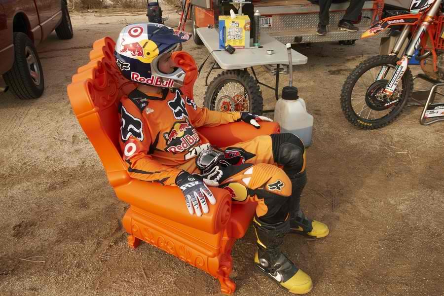 What MX professional rider do you like? Ryan-Dungey-KTM-queenoflove-1