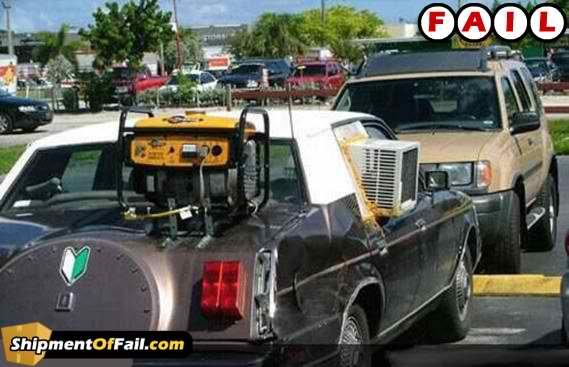Random Picture Thread Car-ac-fail