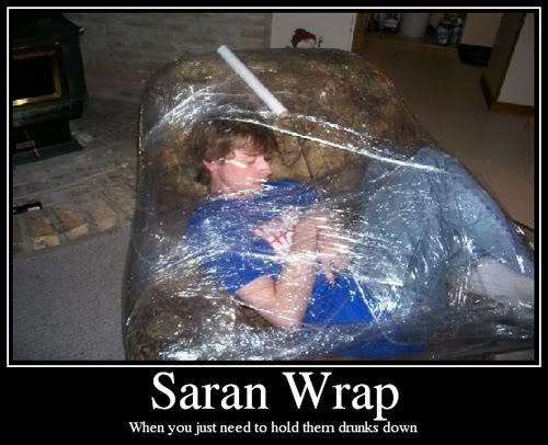 Random Picture Thread Hilarious-drunk-mate-prank-idea-saran-wrapped-to-a-chair