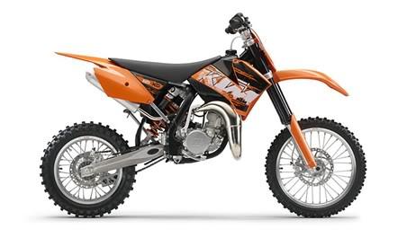 PIT BIKES !! Ktm-85-xc-dirt-bike-2008