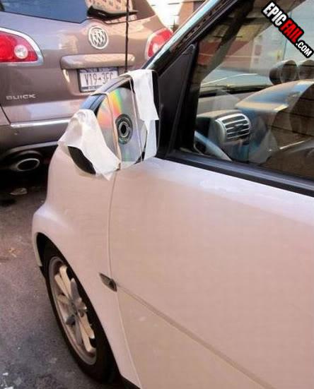 Random Picture Thread Repair-fail-rear-view-mirror-fail