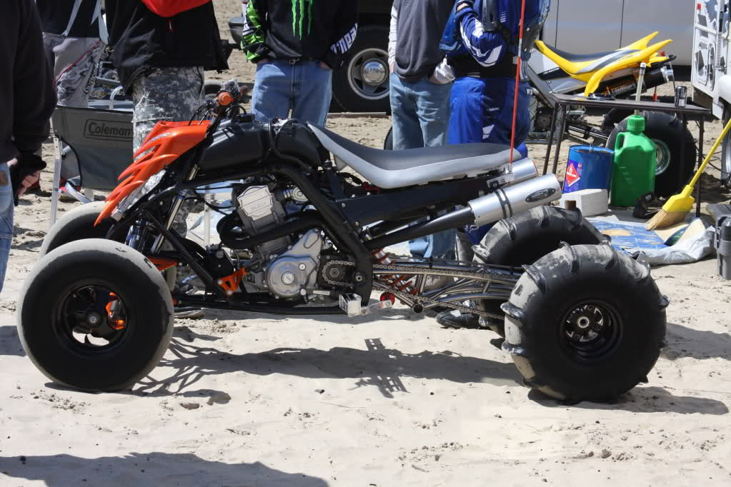 post cool pics of some sweet quads!  Zx1do7