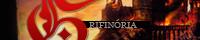 Grifinória - Aspirante