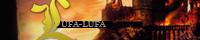 Lufa-Lufa - Aspirante