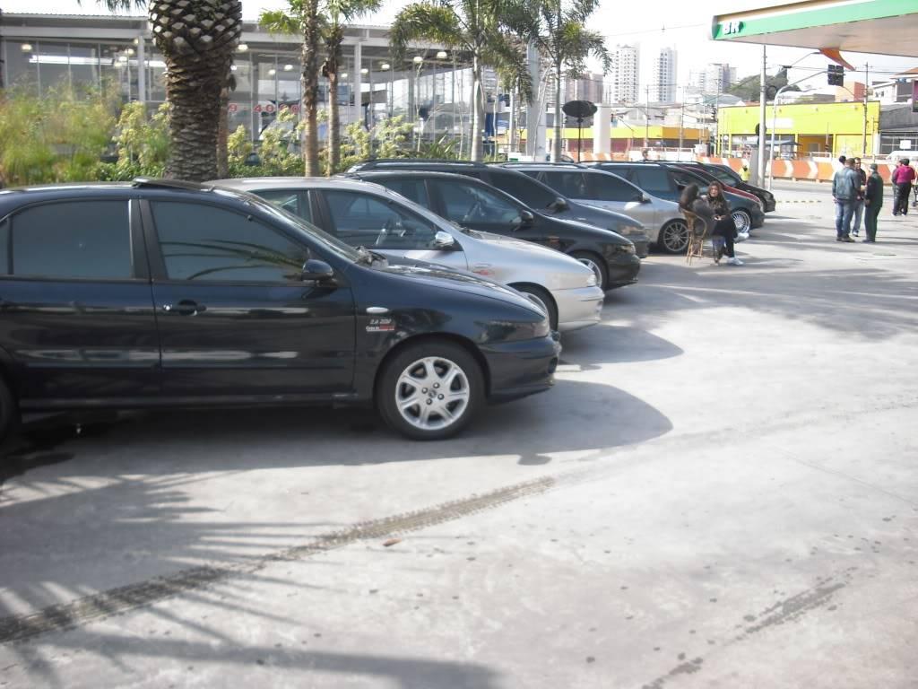 Fotos e Comentarios Expo Marea Clube encontro da Zona Leste CIMG2658