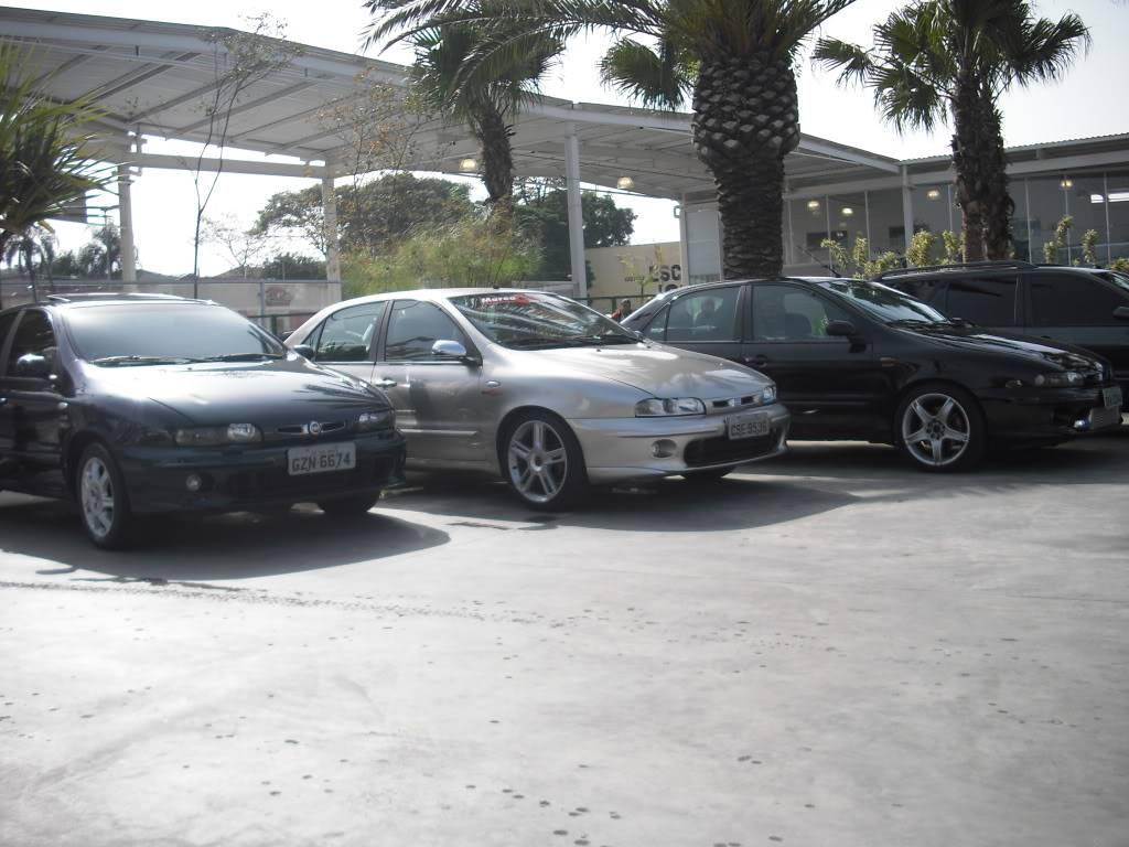 Fotos e Comentarios Expo Marea Clube encontro da Zona Leste CIMG2660