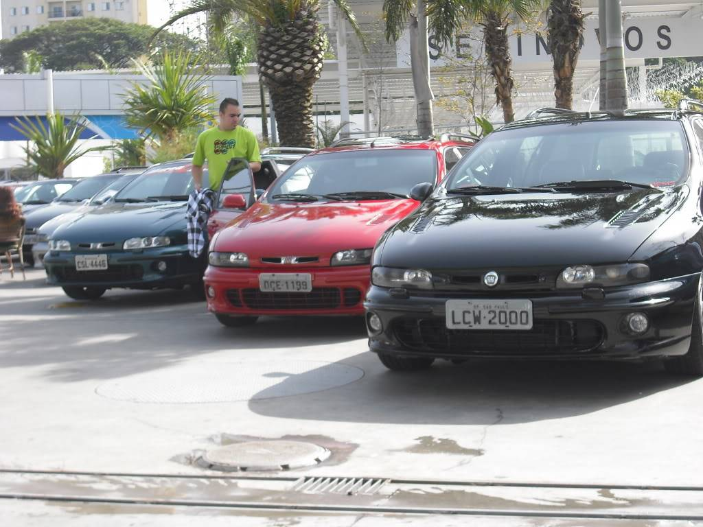 Fotos e Comentarios Expo Marea Clube encontro da Zona Leste CIMG2664