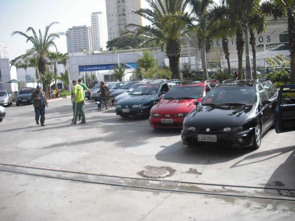 Fotos e Comentarios Expo Marea Clube encontro da Zona Leste CIMG2665