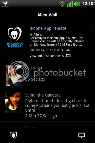 [news] sortie de l'appli mobile BTK le 19/12 sortie iPhone lundi 16/01 - Page 7 Release