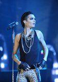 Tokio Hotel en los Muz TV Awards - 03.06.11 - Página 9 Th_5809379609_15c8d746c4_b
