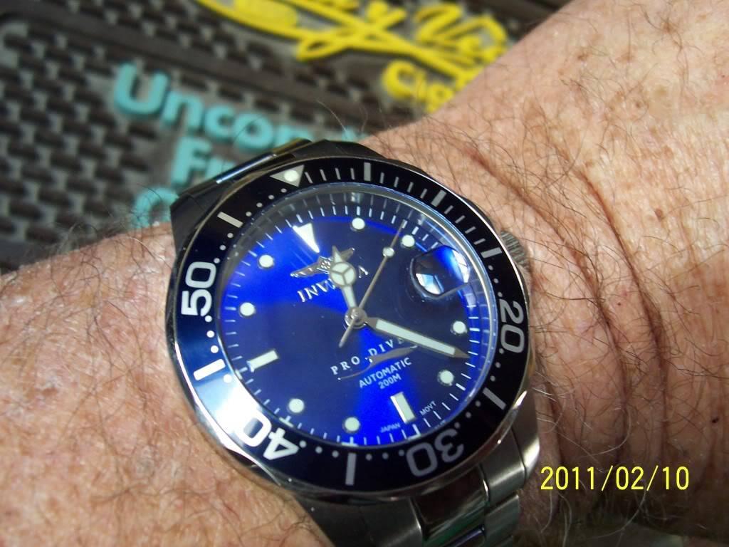 WURW 9/17/2012 100_0150