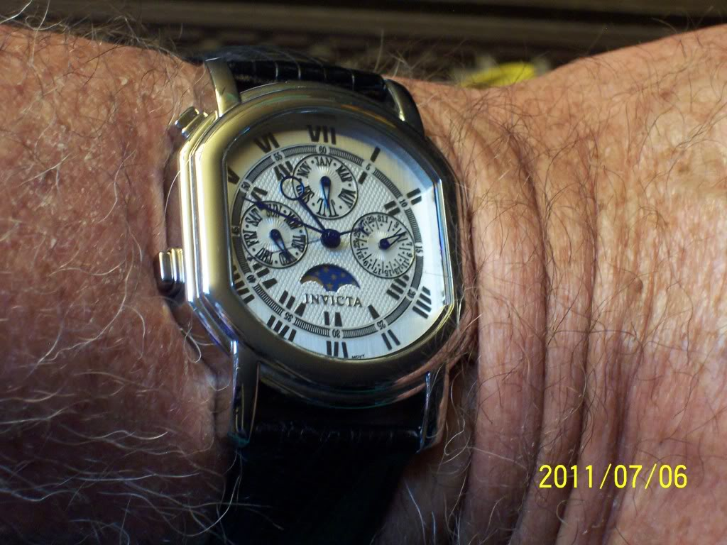 OTW 9/6/2012 100_0303
