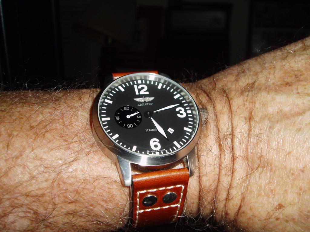 WURW 9/15/2012 P1010010