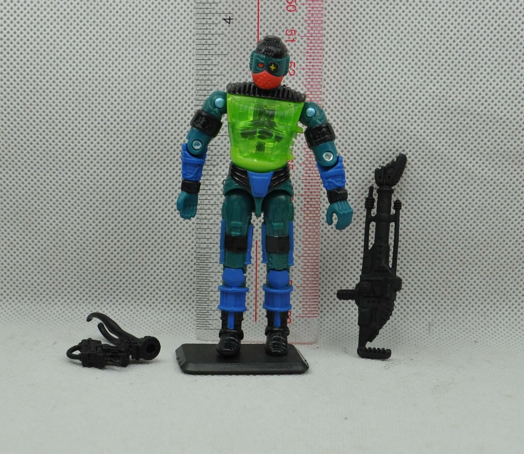 Toyssir 2009 - boutique ebay G10_1