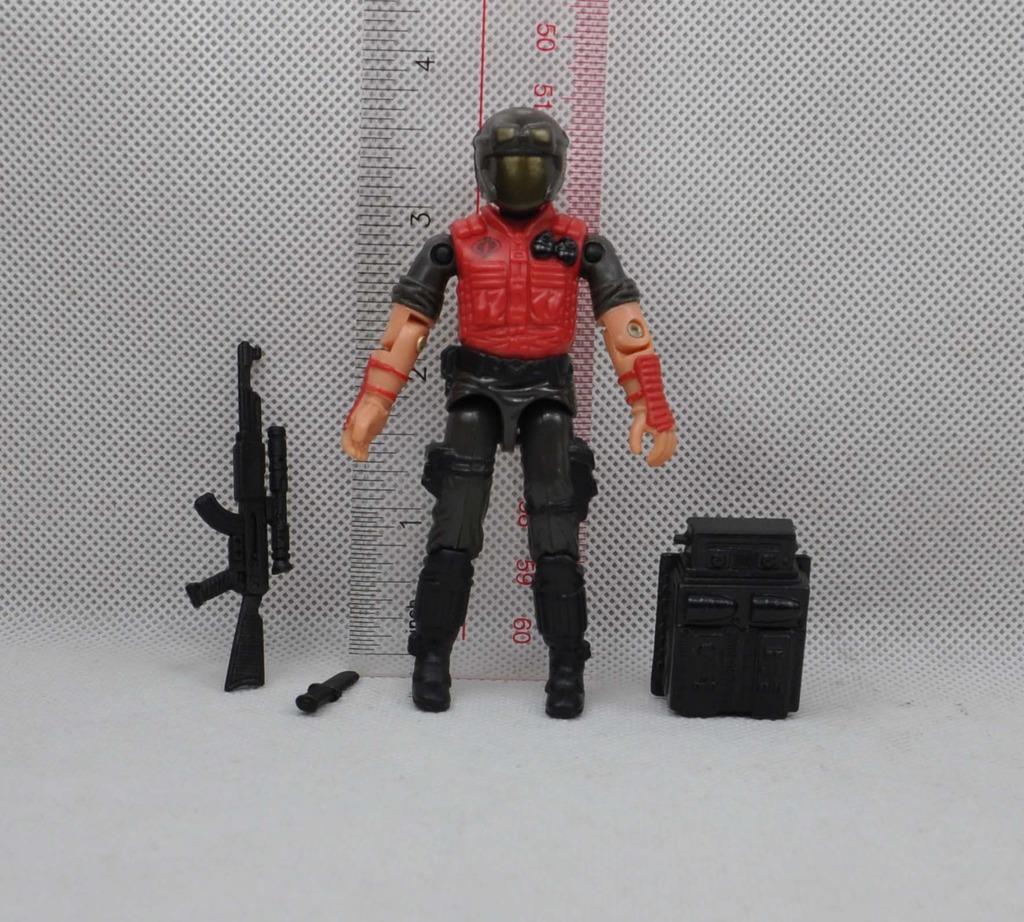 Toyssir 2009 - boutique ebay G12_1