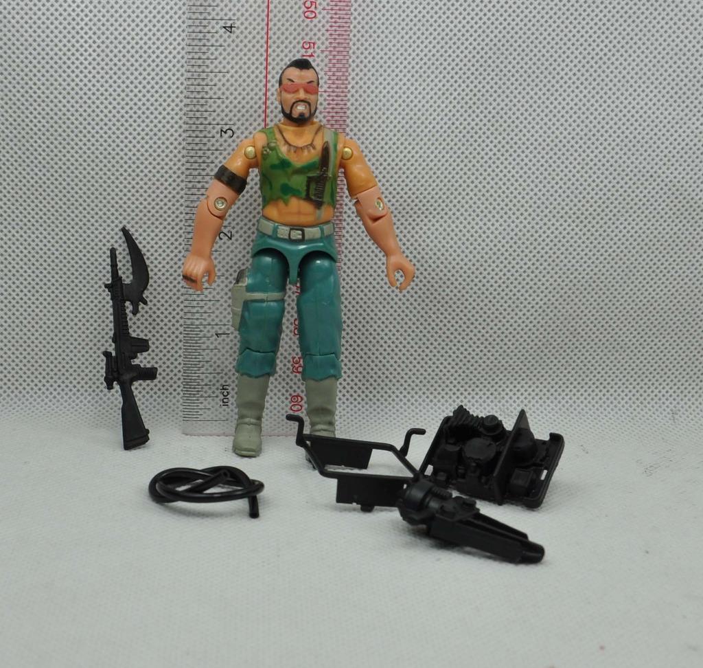 Toyssir 2009 - boutique ebay G16_1