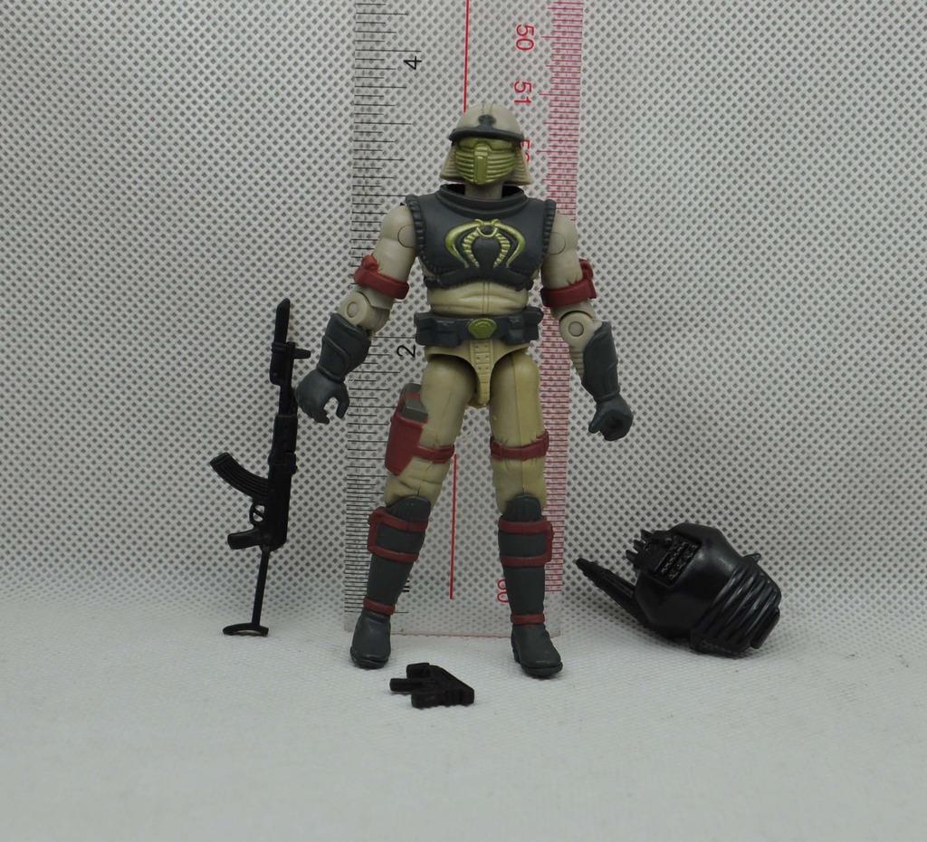 Toyssir 2009 - boutique ebay G1_1