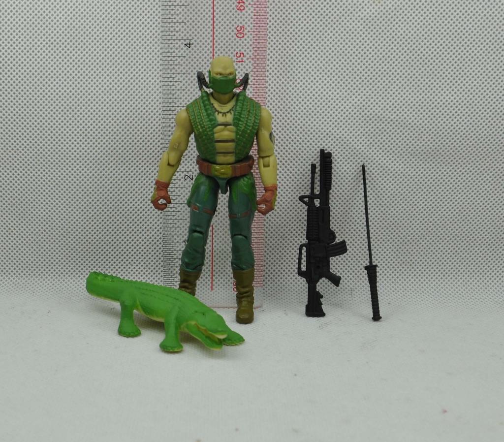 Toyssir 2009 - boutique ebay G26_1