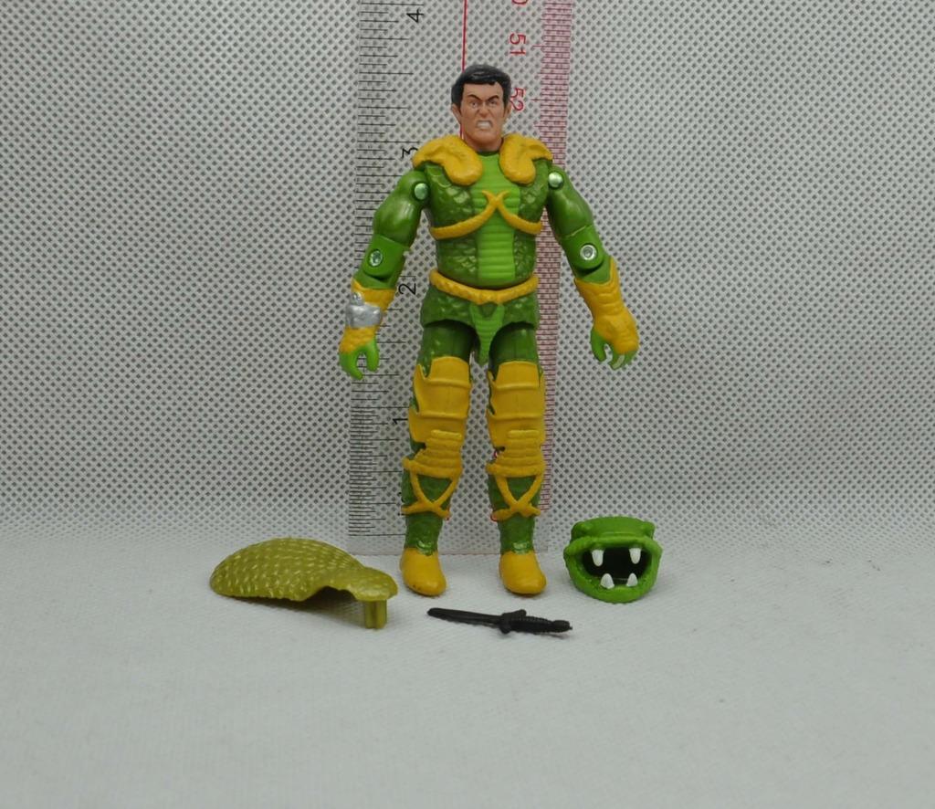 Toyssir 2009 - boutique ebay G28_1