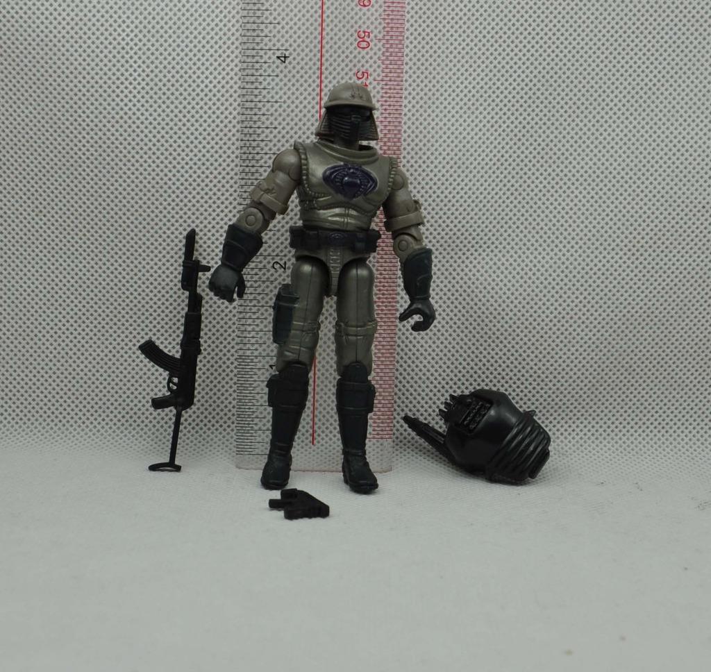 Toyssir 2009 - boutique ebay G2_1
